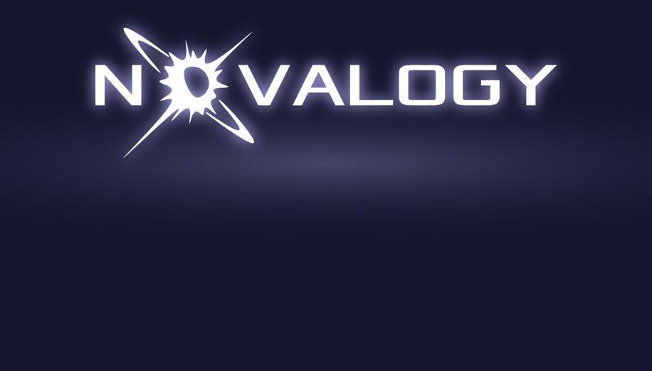 Novalogy 隊的相片
