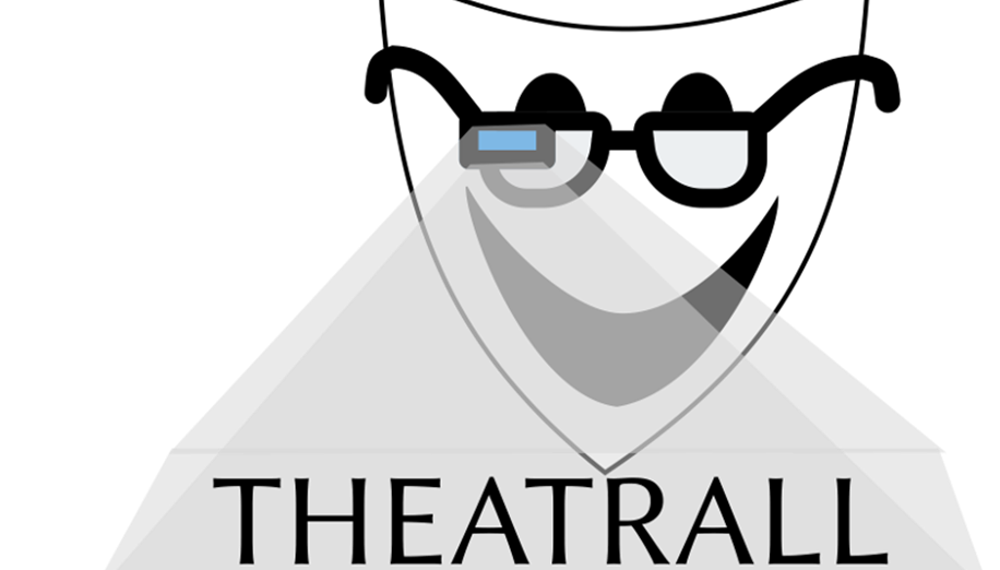 Theatrall's team photo