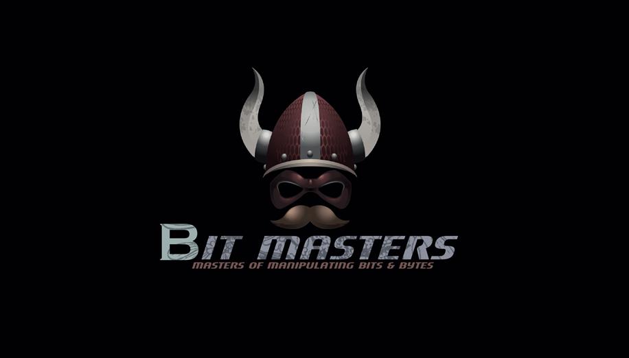 Bit Masters's team photo